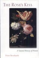 The Rose's Kiss [Pdf/ePub] eBook