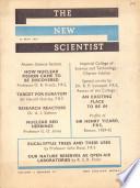 May 23, 1957