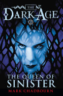 The Queen of Sinister [Pdf/ePub] eBook