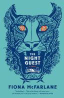 The Night Guest Pdf/ePub eBook