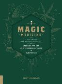 Magic Medicine
