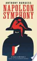 Napoleon Symphony
