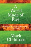 A World Made of Fire