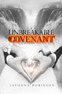 The Unbreakable Covenant