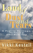 Land Of Dust And Tears