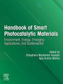 Pdf Handbook of Smart Photocatalytic Materials Telecharger