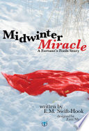 Midwinter Miracle