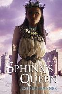 Pdf Sphinx's Queen