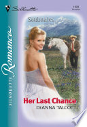 Her Last Chance