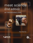 Meat Science [Pdf/ePub] eBook