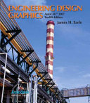 Engineering Design Graphics Book