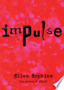 Impulse image