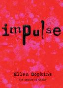 Impulse Book