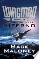 Return From The Inferno Book PDF