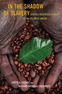 In the Shadow of Slavery Pdf/ePub eBook