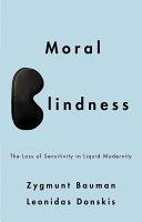 Pdf Moral Blindness Telecharger