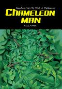 Chameleon Man