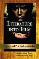 Literature into Film