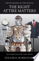 Never Beaten in the Battle  the Right Attire Matters