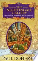 The Nightingale Gallery Book PDF