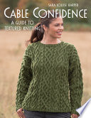 Cable Confidence