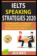 Ielts Speaking Strategies 2020