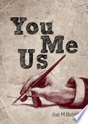 You  Me  Us Book PDF