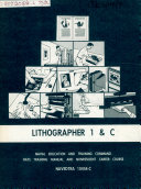 Lithographer 1   C