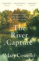 The River Capture Pdf/ePub eBook