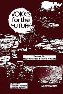 Voices for the Future ebook