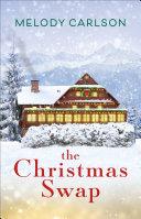 The Christmas Swap Book