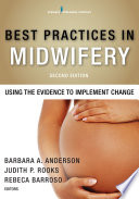 Best Practices In Midwifery Second Edition
