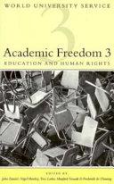 Academic Freedom 3