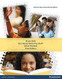 Study Skills  Pearson New International Edition