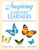 Inspiring Elementary Learners