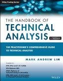The Handbook of Technical Analysis   Test Bank
