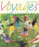 Pdf Voyages in Childhood