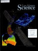 Los Alamos Science