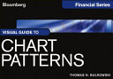 Visual Guide to Chart Patterns, Enhanced Edition