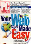 4 maart 1997