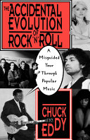 The Accidental Evolution of Rock'n'roll