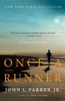 Once a Runner Pdf/ePub eBook