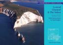 The Yachtsman's Tidal Atlas