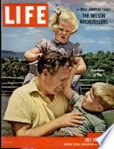 11 juuli 1960