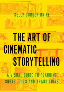 The Art of Cinematic Storytelling