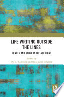Life Writing Outside the Lines