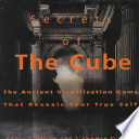 Secrets of the Cube