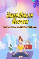 Inner Health Recover