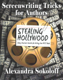 Screenwriting Tricks for Authors  and Screenwriters