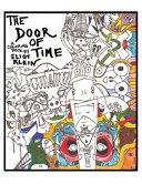 The Door of Time Book